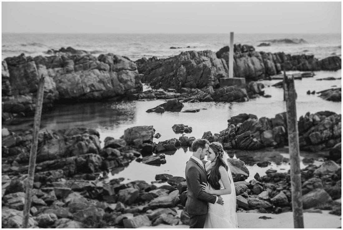garden route wedding photographer_0142