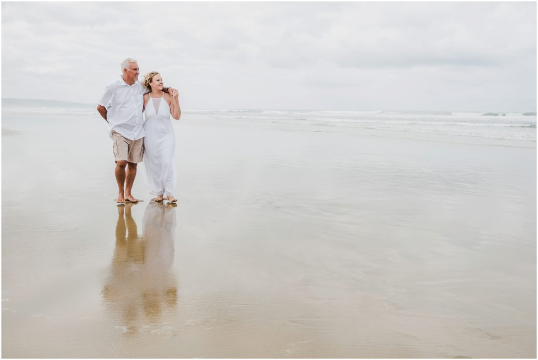 garden route wedding photographer_0149