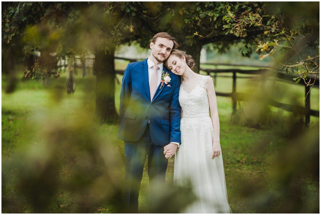 garden route wedding photographer_0150