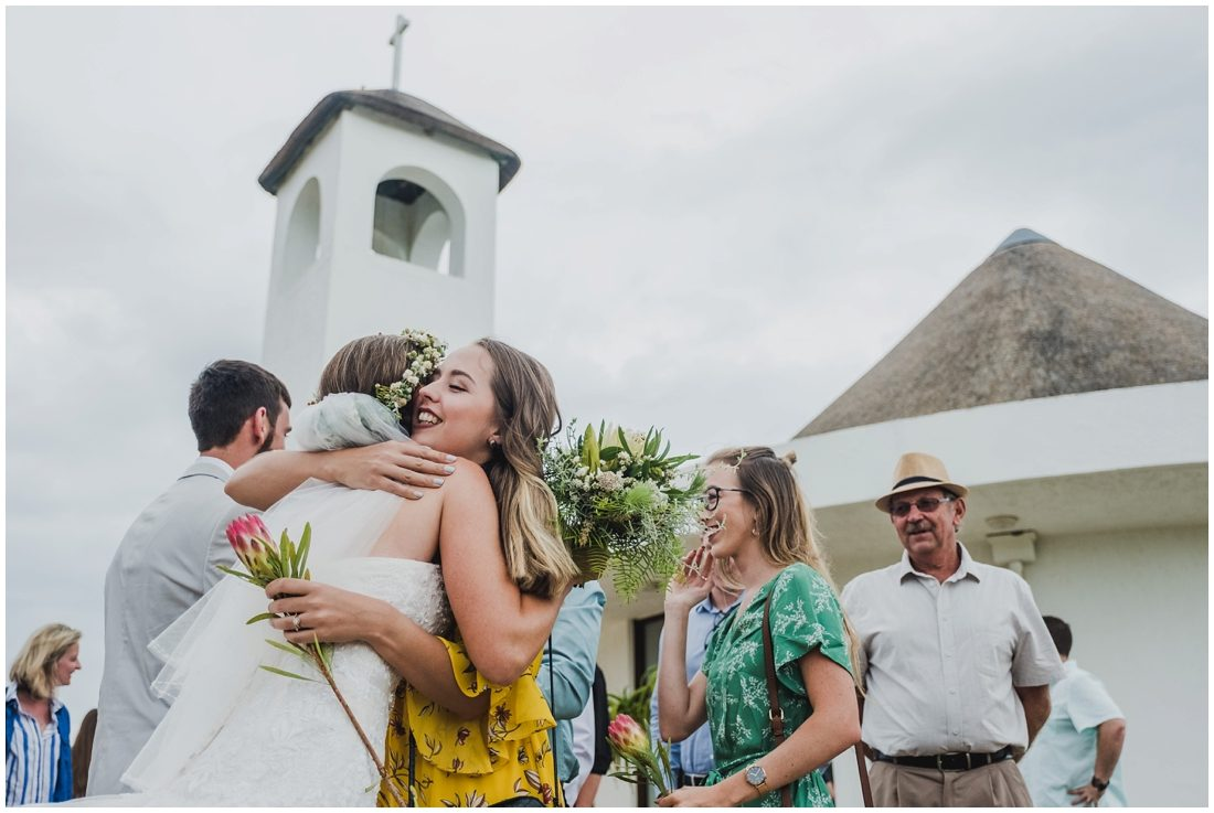 garden route wedding photographer_0151