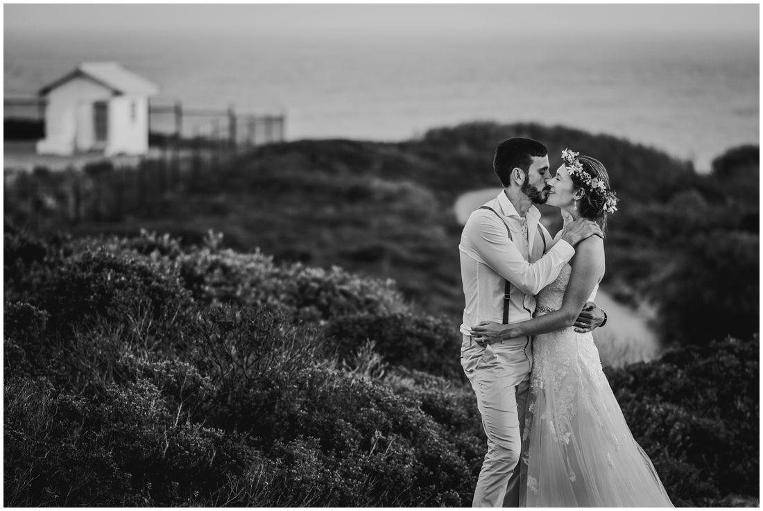 garden route wedding photographer_0152