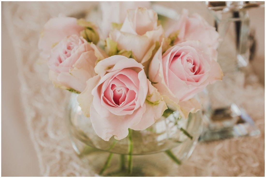 garden route wedding photographer_0153