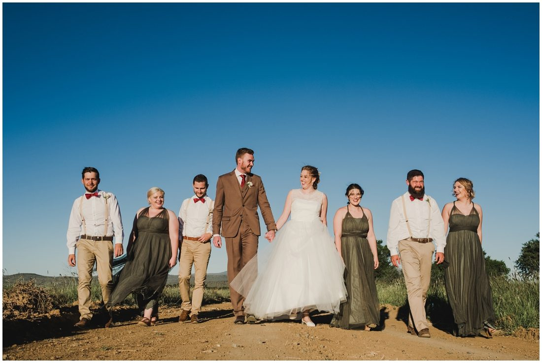 garden route wedding photographer_0155
