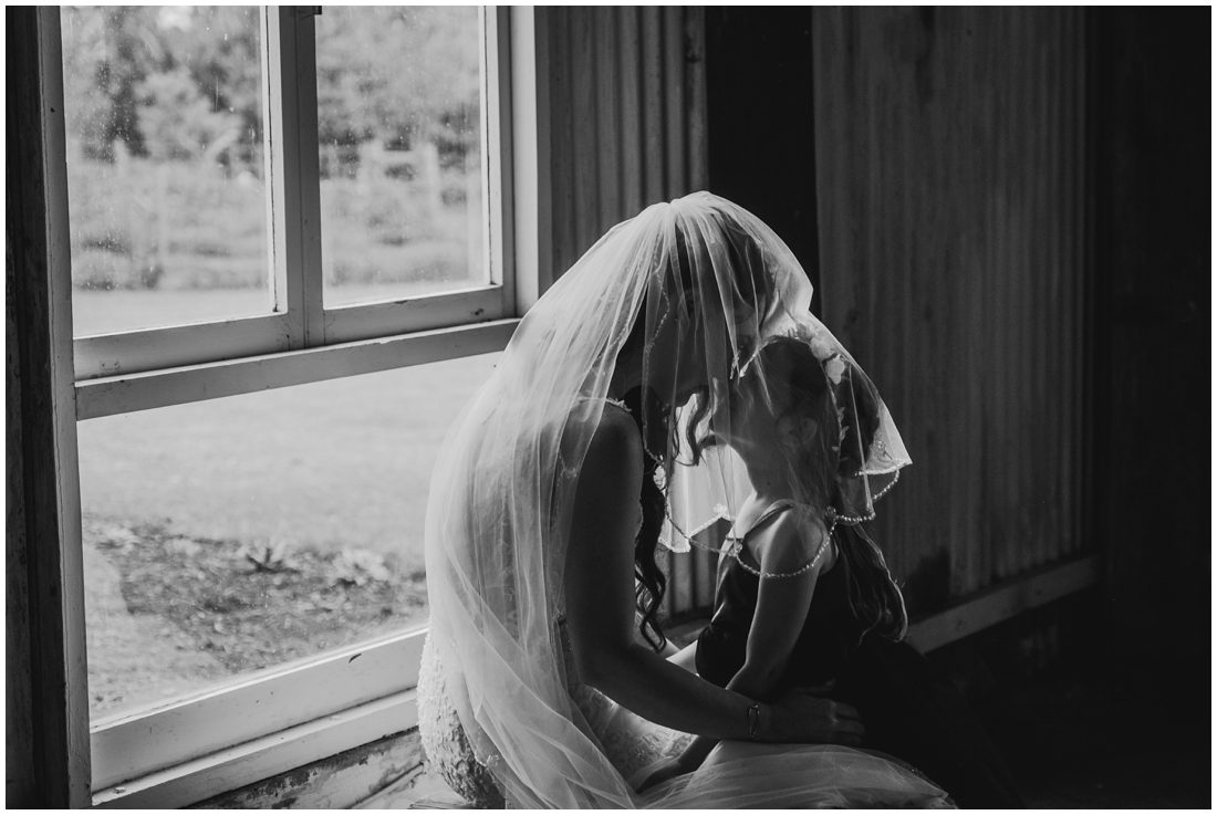 garden route wedding photographer_0176