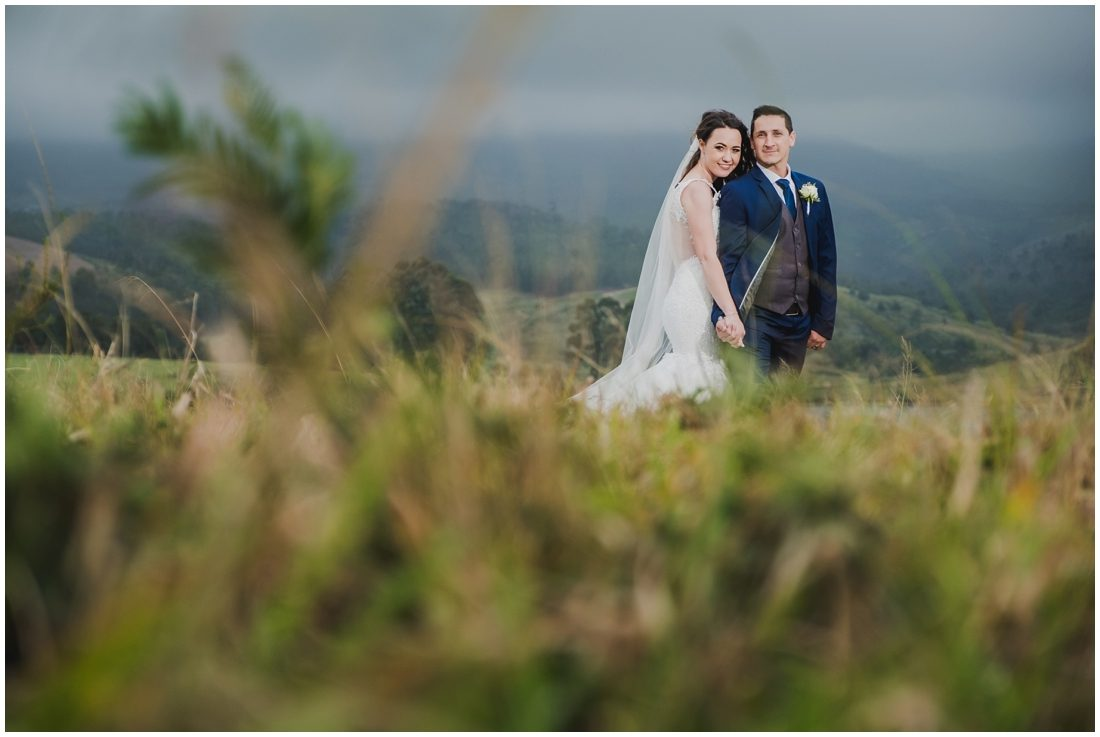 garden route wedding photographer_0180