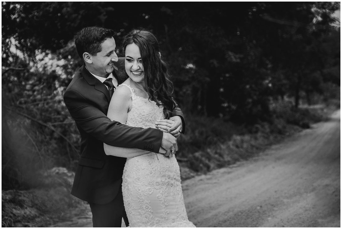 garden route wedding photographer_0181