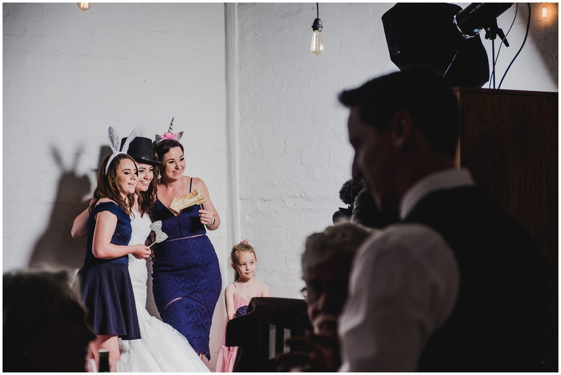 garden route wedding photographer_0182
