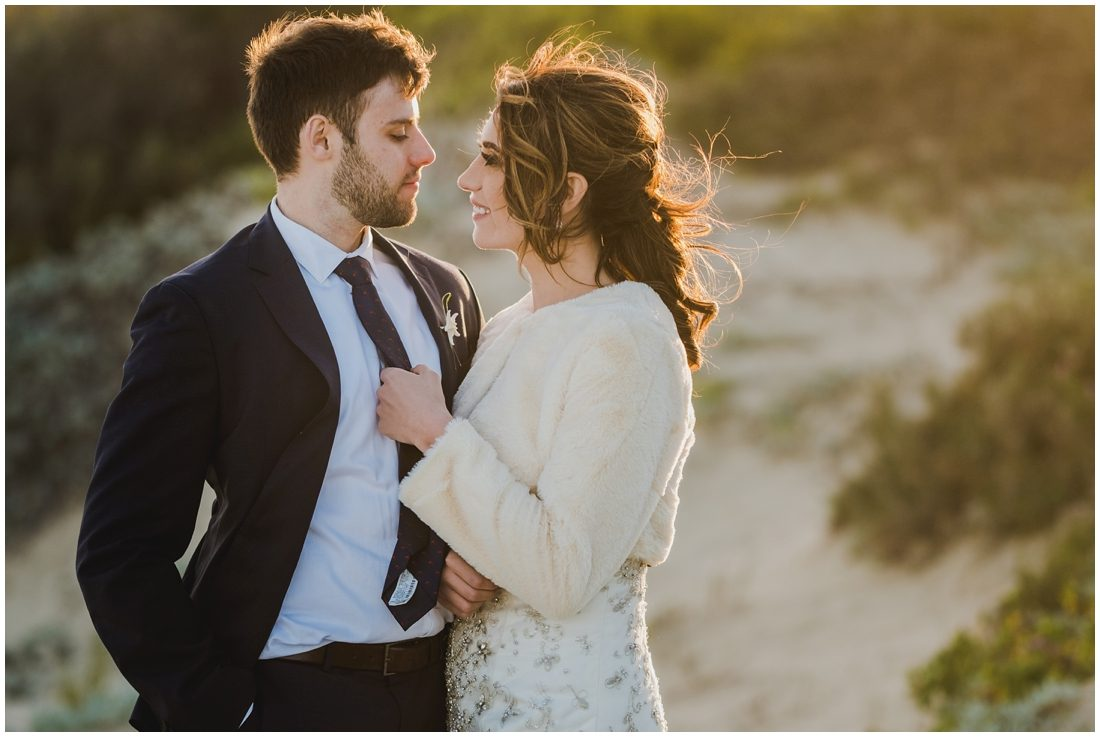 garden route wedding photographer_0194