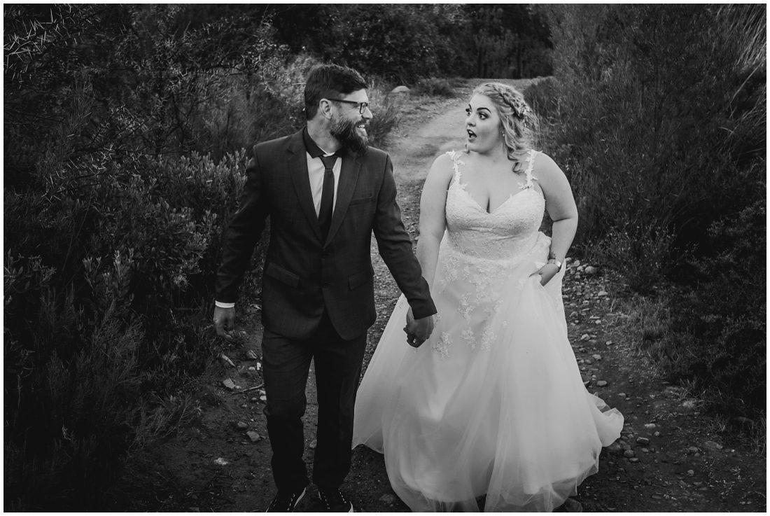 garden route wedding photographer_0206