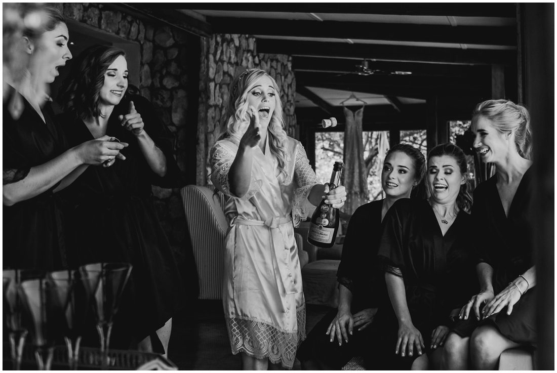 garden route wedding photographer_0214