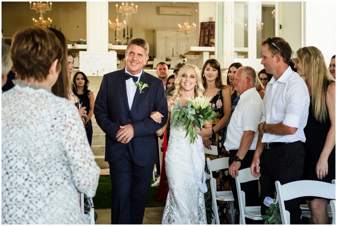 garden route wedding photographer_0217