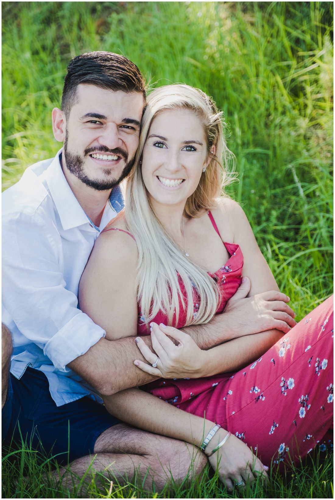 garden route botlierskop engagement leslie and monique_0020