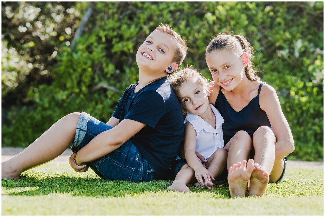 garden route mossel bay family heyneke_0011