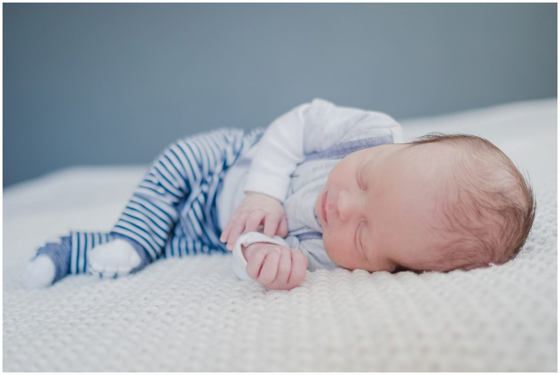 garden route newborn lifestyle session baby victor_0002