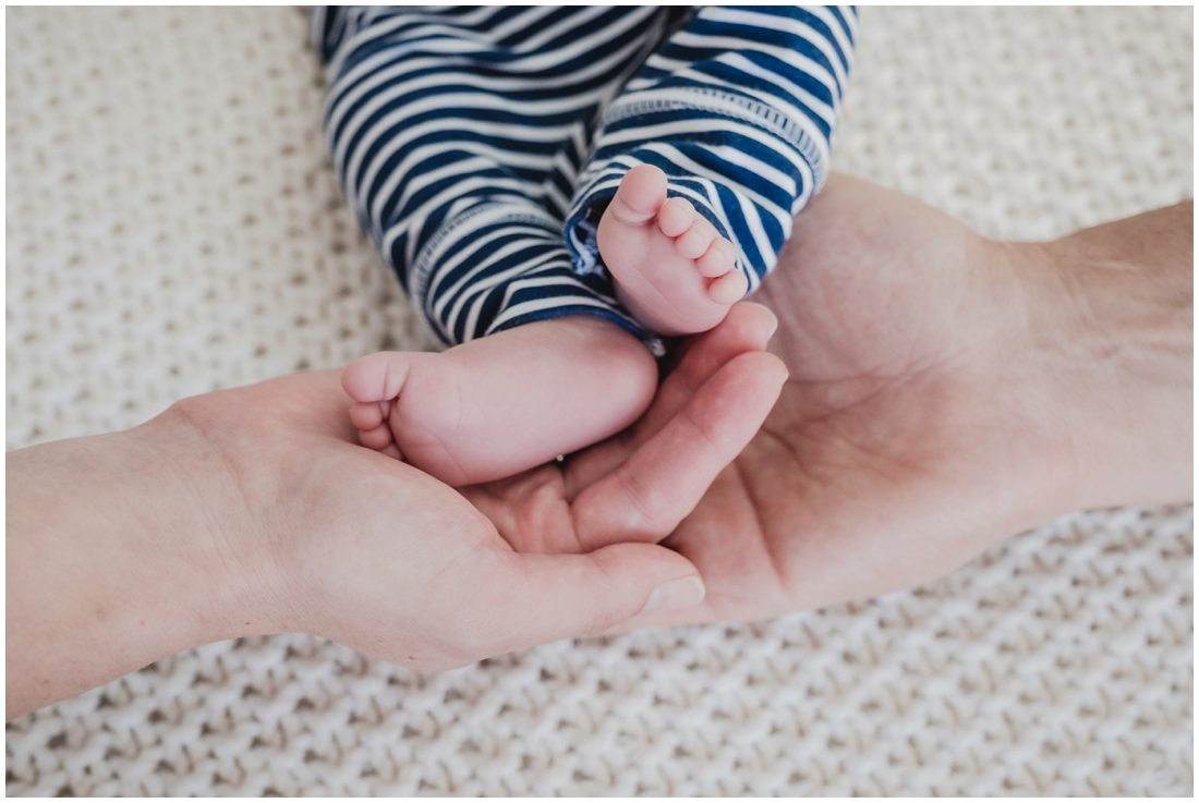 garden route newborn lifestyle session baby victor_0006