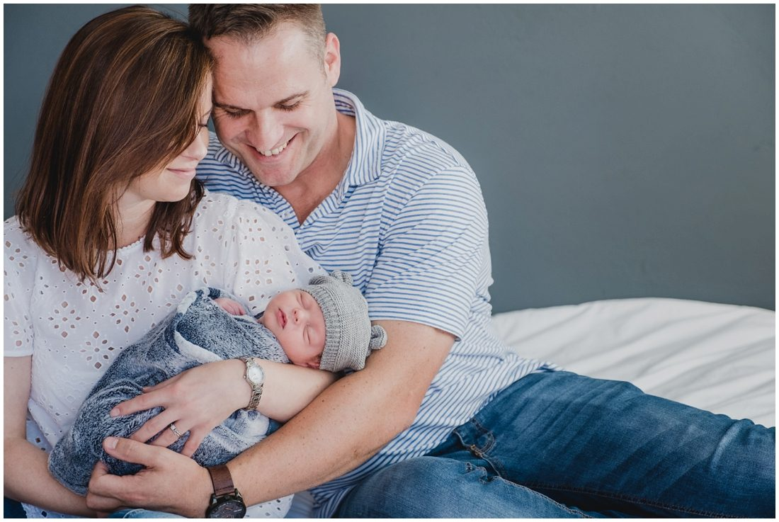 garden route newborn lifestyle session baby victor_0011