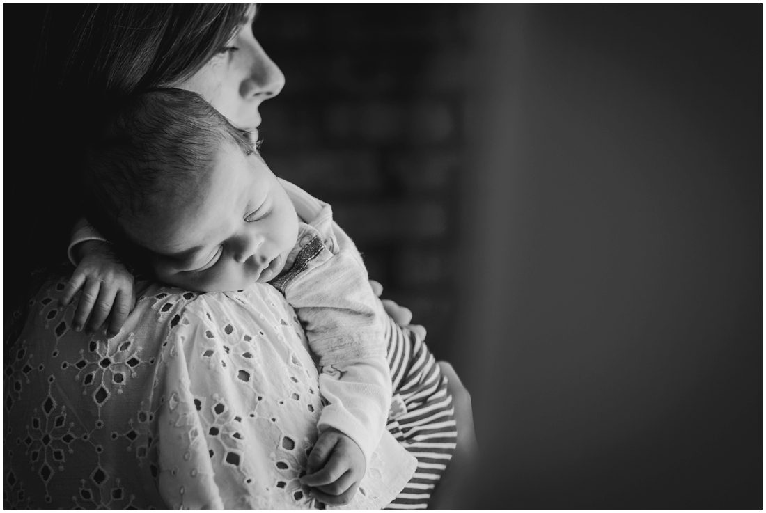 garden route newborn lifestyle session baby victor_0015