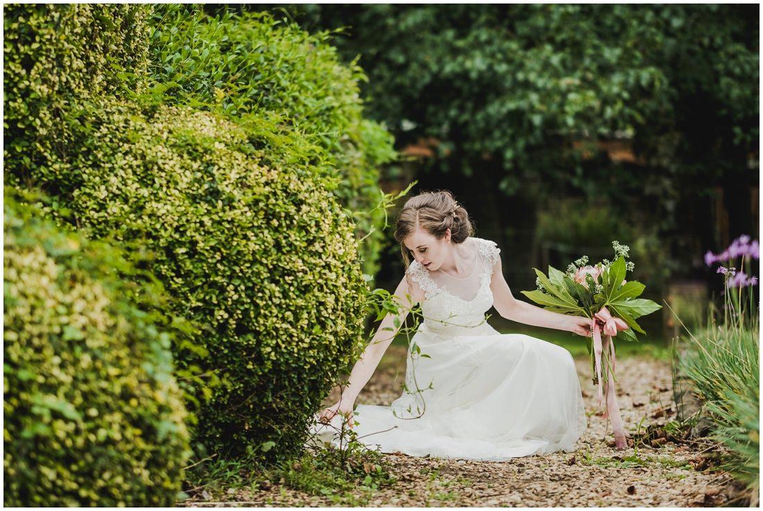 garden route wedding arendsrus venue john and sophie_0017