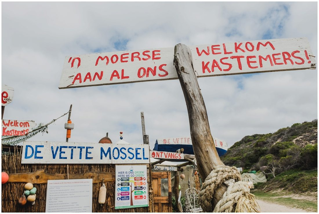 garden route wedding de vette mossel venue neville and iona_0001