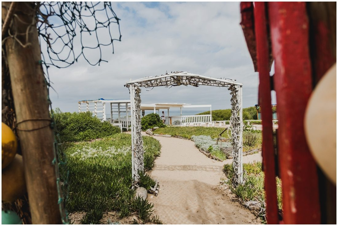 garden route wedding de vette mossel venue neville and iona_0004