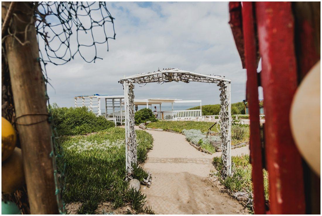 garden route wedding de vette mossel venue neville and iona_0004
