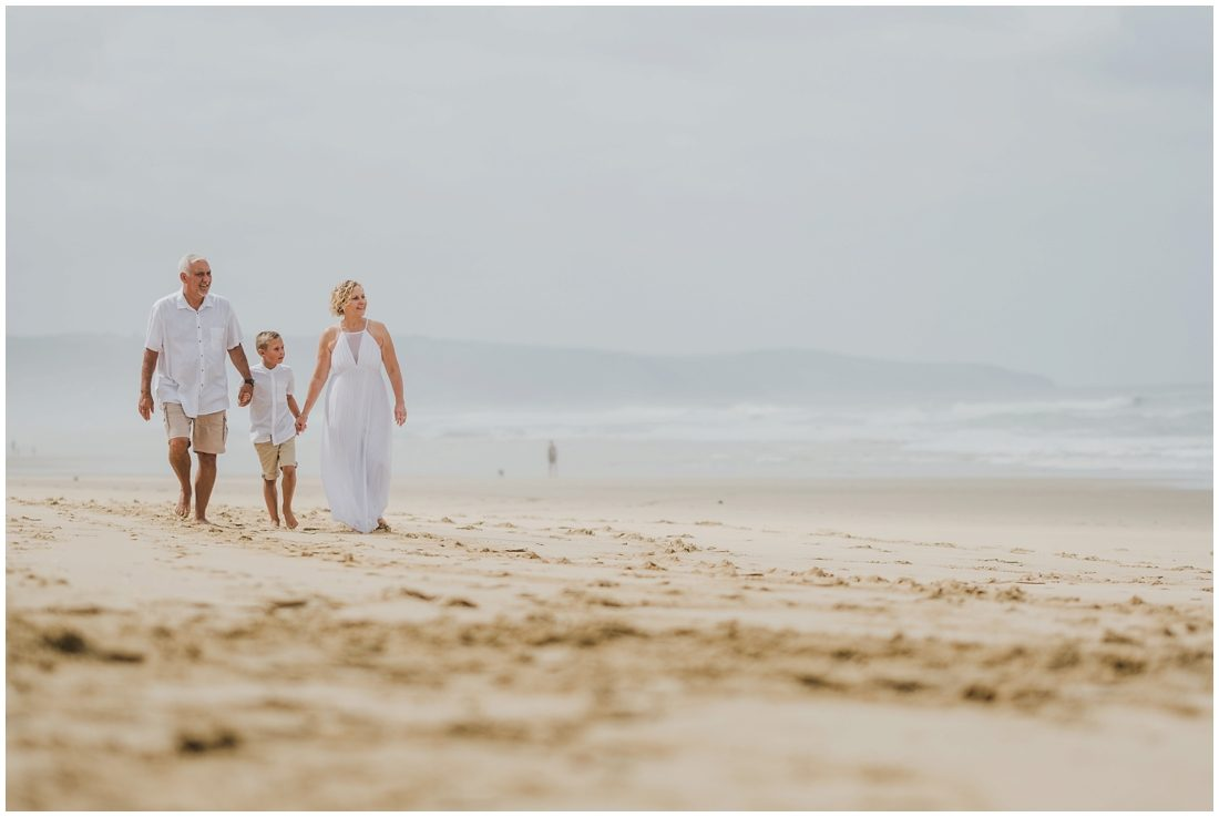 garden route wedding de vette mossel venue neville and iona_0019