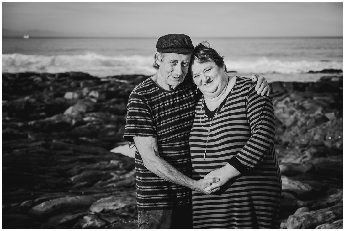 garden route park and beach coetzee siblings_0011