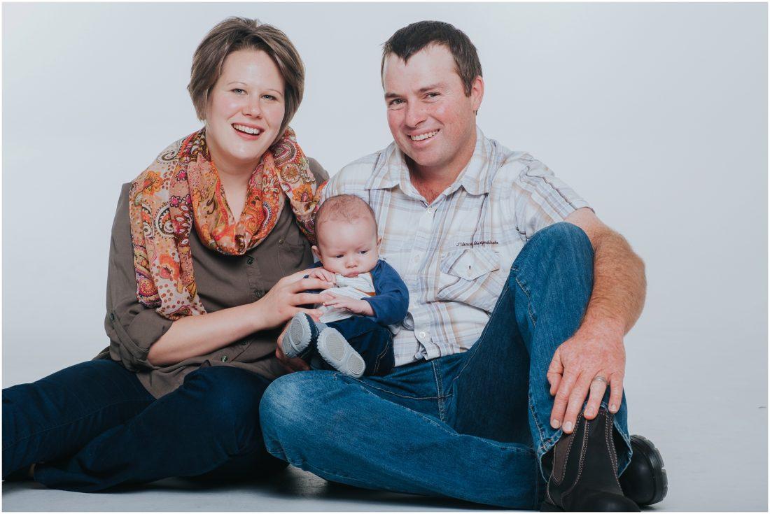 mossel bay studio portraits baby jannes_0001