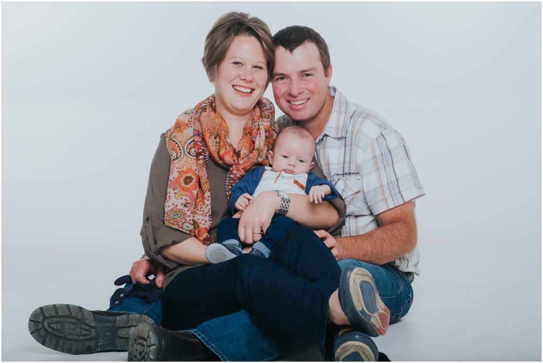 mossel bay studio portraits baby jannes_0002