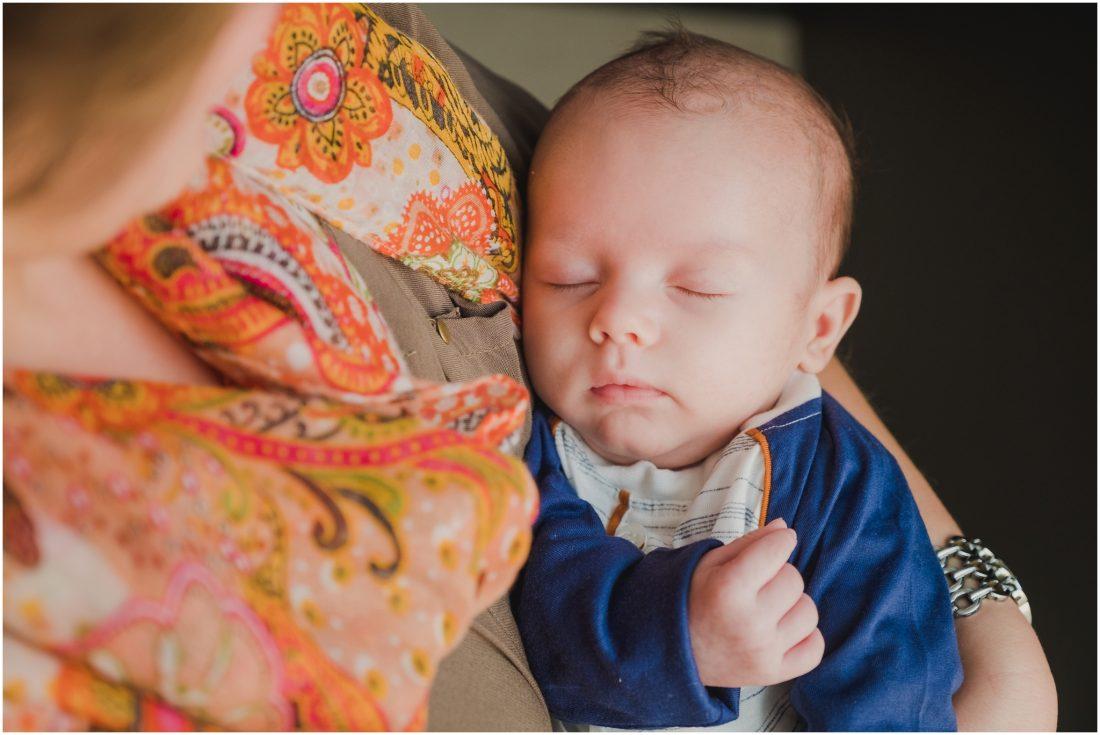 mossel bay studio portraits baby jannes_0005