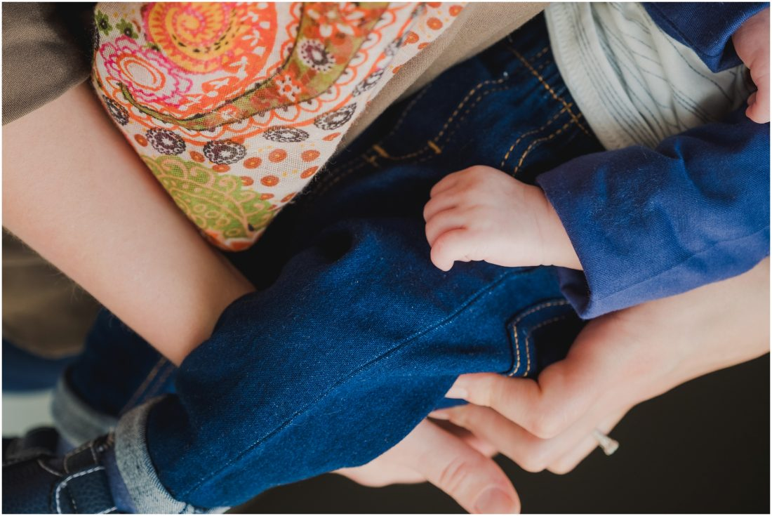 mossel bay studio portraits baby jannes_0006