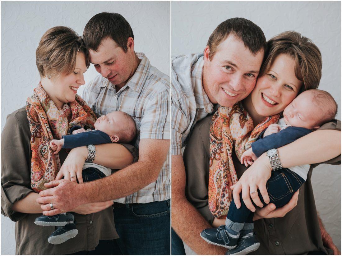 mossel bay studio portraits baby jannes_0007