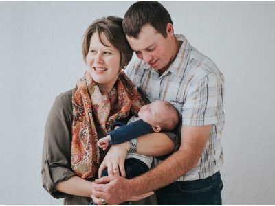 mossel bay studio portraits baby jannes_0008