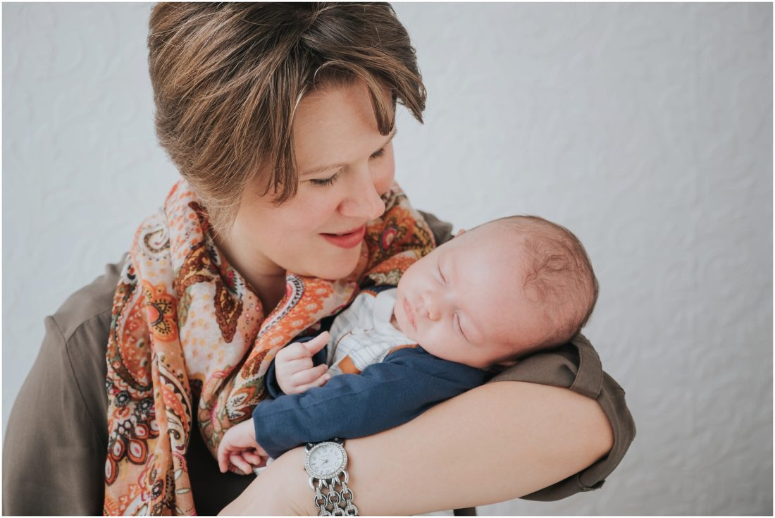 mossel bay studio portraits baby jannes_0009