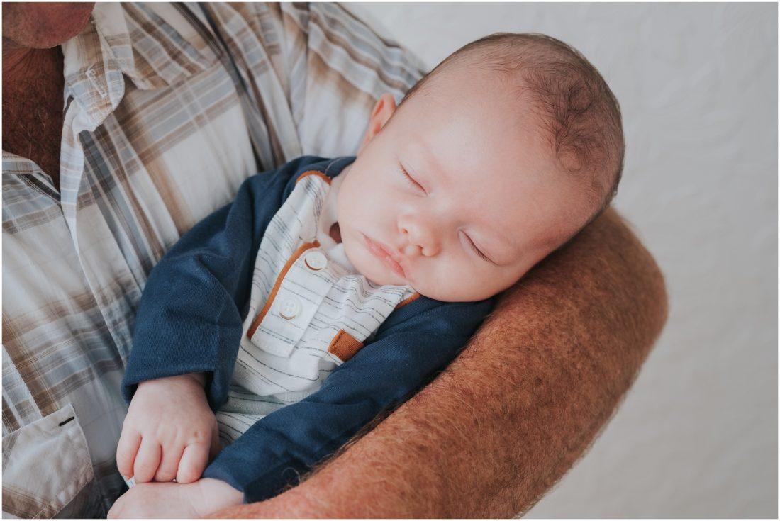 mossel bay studio portraits baby jannes_0012