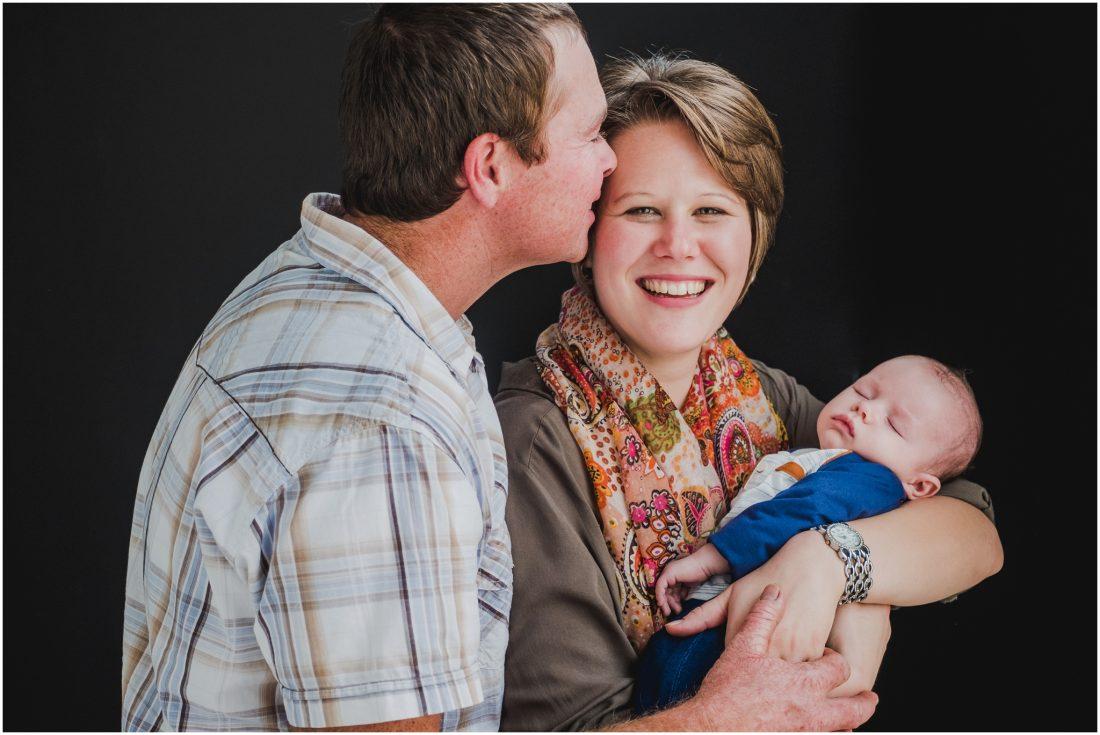 mossel bay studio portraits baby jannes_0016