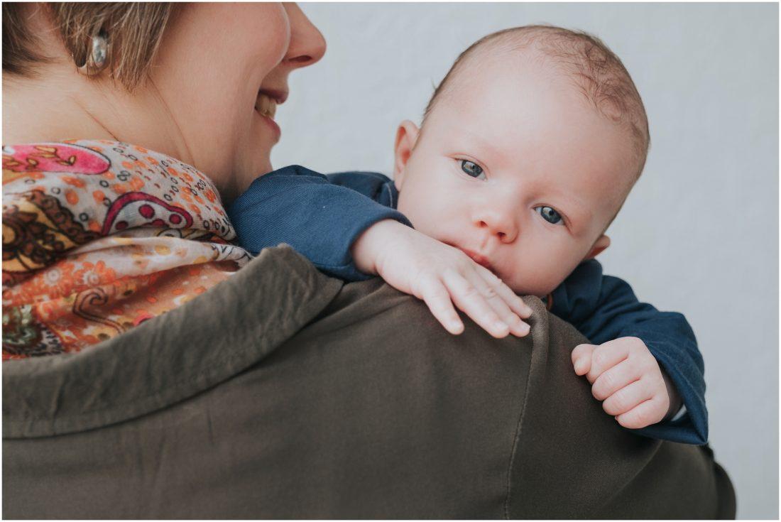 mossel bay studio portraits baby jannes_0019