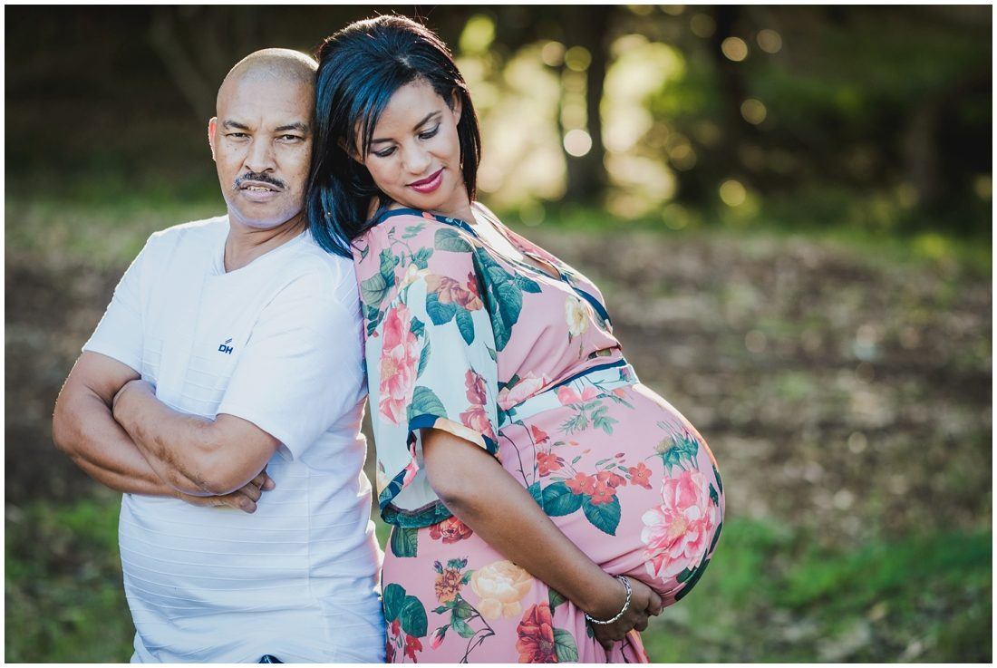 garden route family maternity portraits dirk family_0013