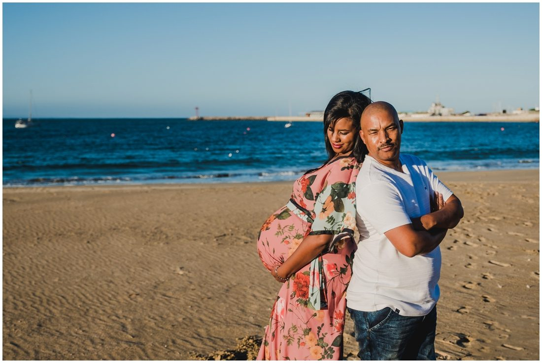 garden route family maternity portraits dirk family_0017