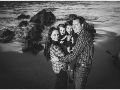mossel bay park and beach portraits broodryk family_0024