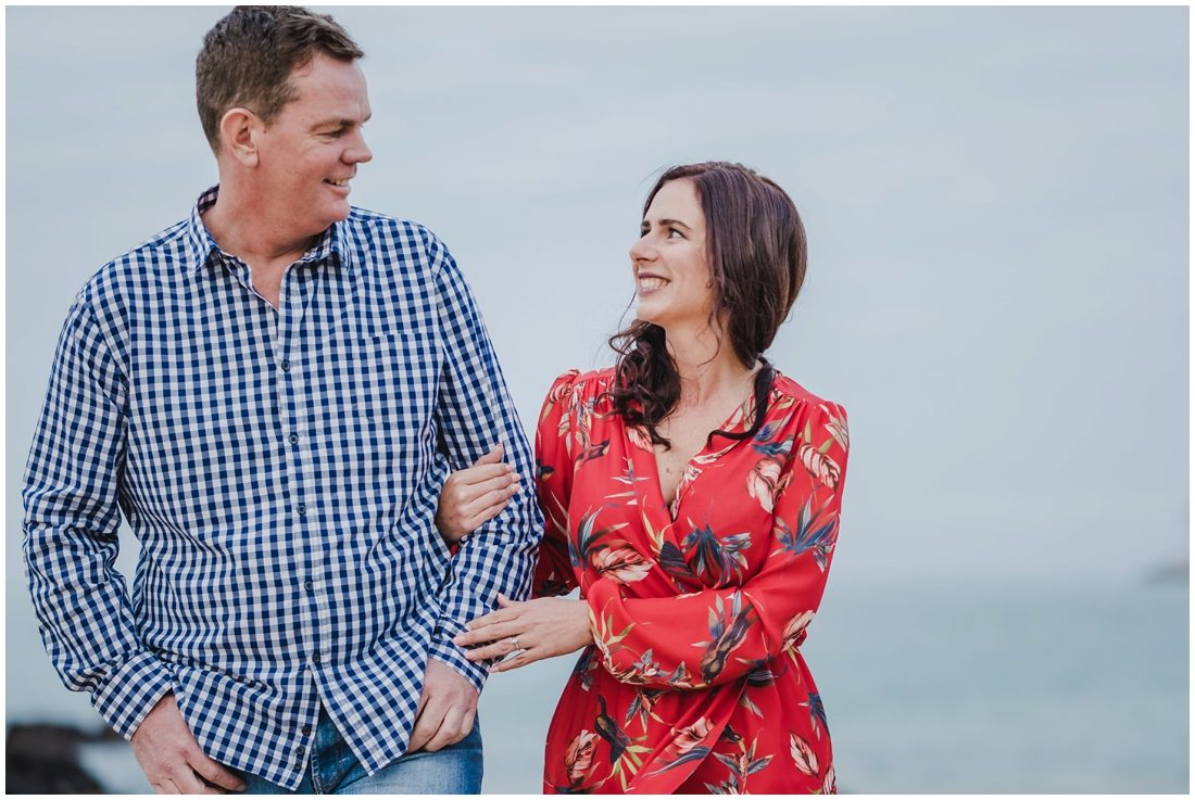 mossel bay santos beach couple portraits heinz and lara_0001