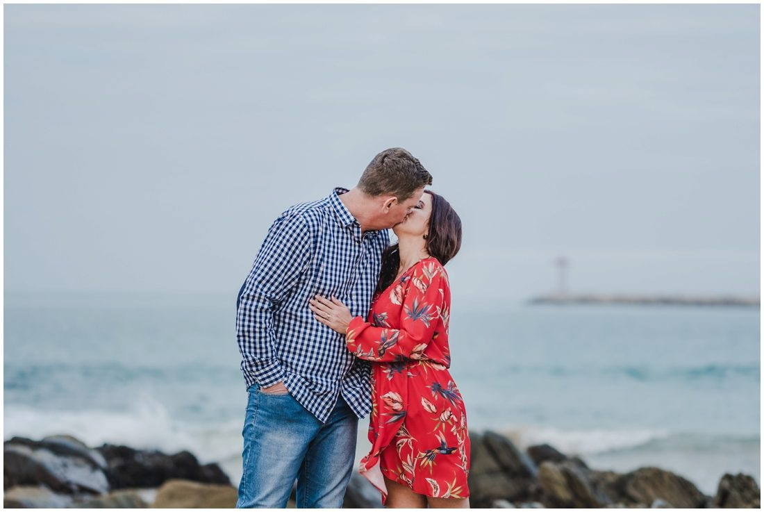 mossel bay santos beach couple portraits heinz and lara_0003