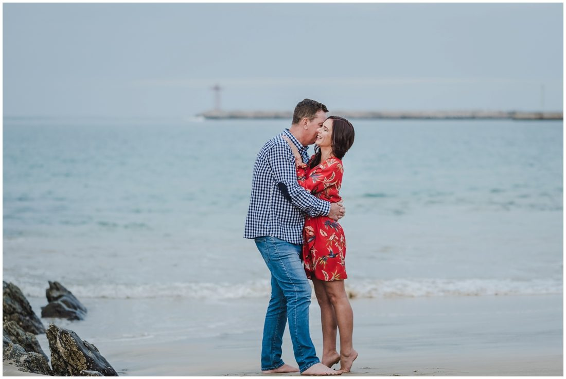 mossel bay santos beach couple portraits heinz and lara_0009