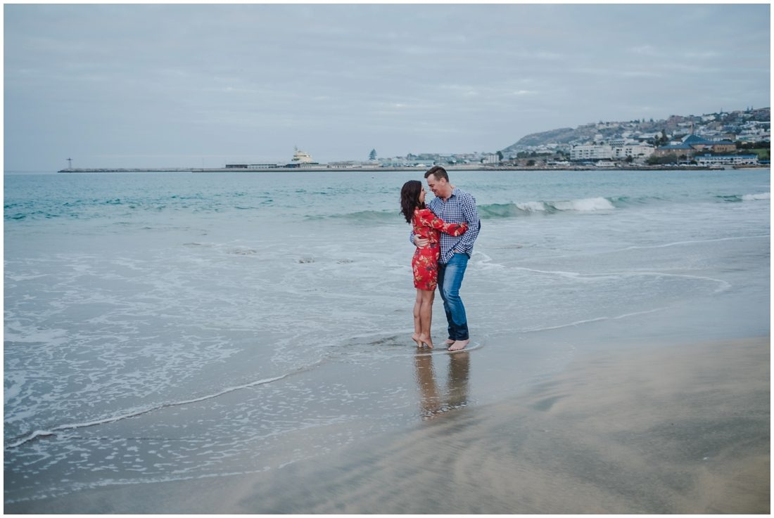 mossel bay santos beach couple portraits heinz and lara_0014
