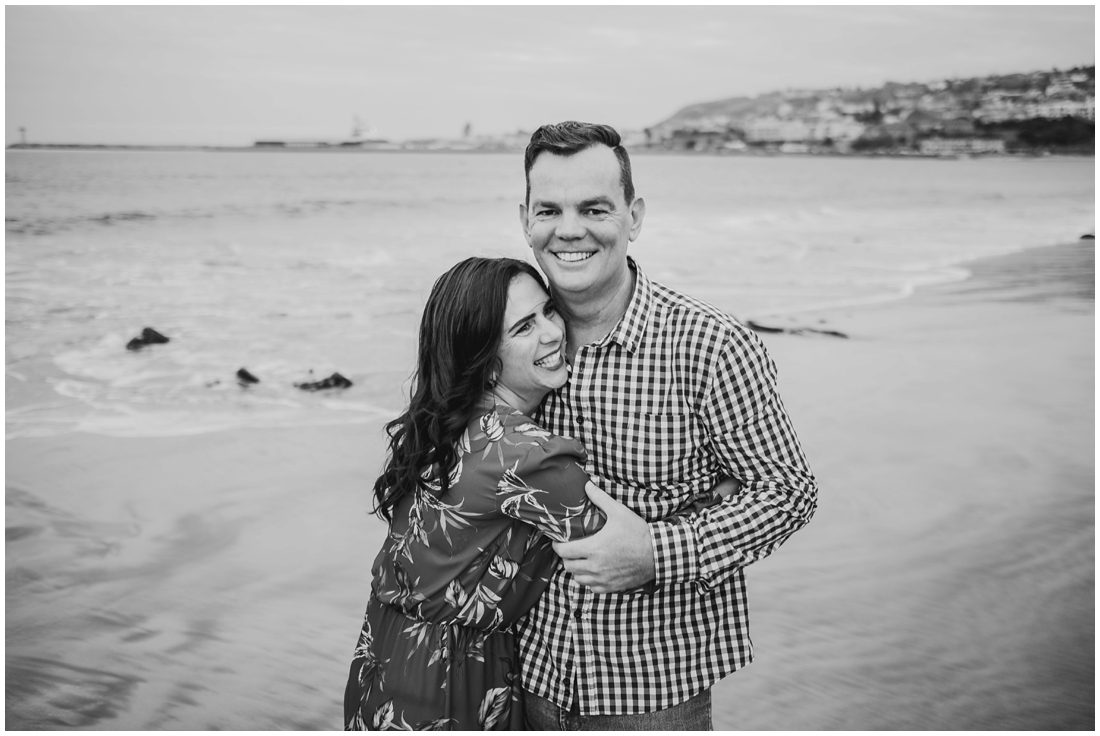 mossel bay santos beach couple portraits heinz and lara_0015