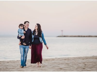 garden route mossel bay park family portraits smith_0026