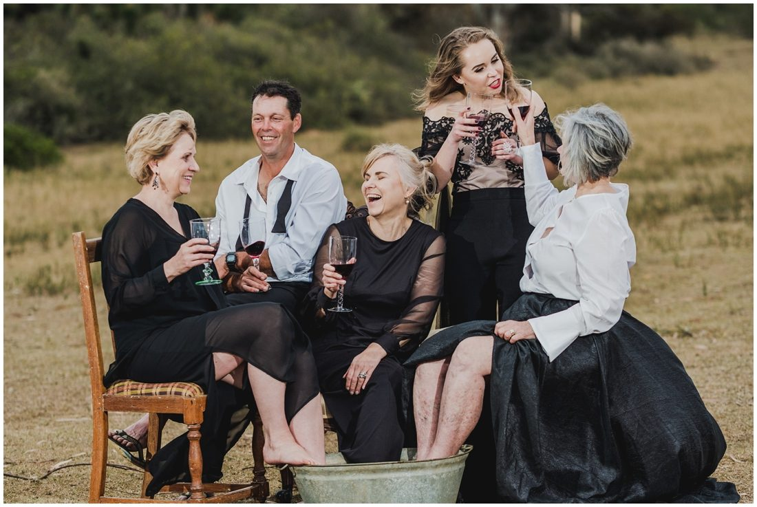 garden route farm family portraits kriel_10