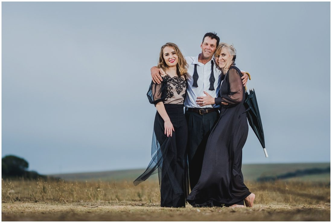 garden route farm family portraits kriel_16