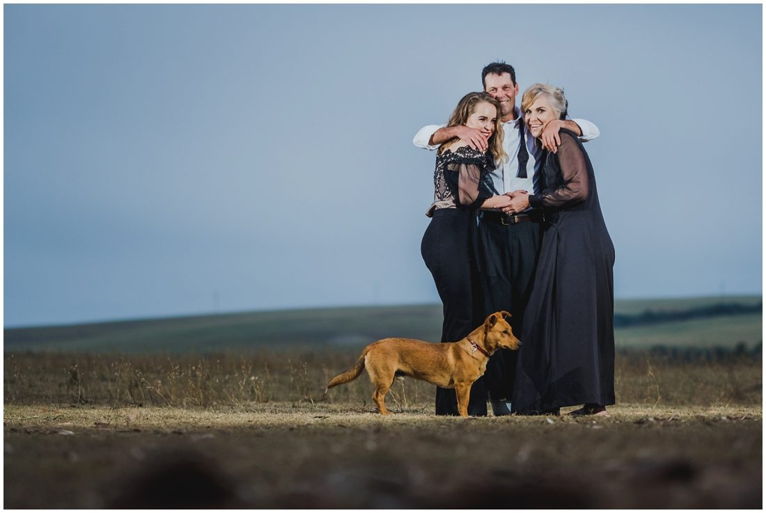 garden route farm family portraits kriel_17