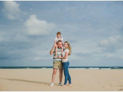 garden route klein brak beach roos family portraits_0003